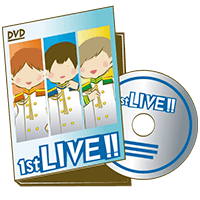 DVD ブルーレイ